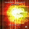 Yakush Project - Action (original mix) - buy and download mp3 at iTunes, Beatport, Sony Connect, Ministry of Sound, Walmart, Juno, Magnetic Grooves, Resonant Vibes, Play it Tonight, Release Records, eMusic, DJ Download, and many more...